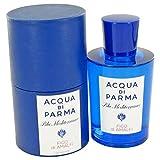 Acqua Di Parma Blu Mediterraneo Fico Di Amalfi 5 oz Eau de Toilette Spray by Acqua Di Parma