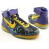 Nike Nike Air Max Emergent - Zapatillas de baloncesto Hombre