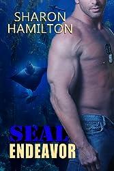 SEAL Endeavor (SEAL Brotherhood Series) (English Edition)