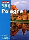 Pologne, Guide de voyage
