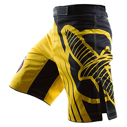 Hayabusa Performance Shorts