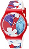 Orologio Swatch New Gent SUOR105 MISTER PARROT
