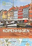 ISBN 3955590674
