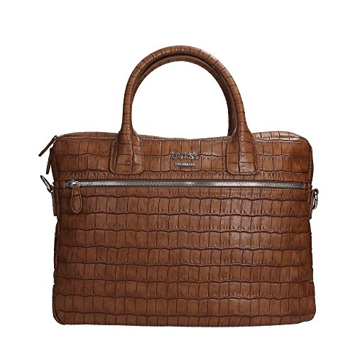 guess-hm3073pol72-business-bag-men-marrone-tu