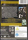 For Whom The Bell Tolls [DVD] Bild 1