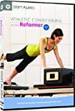 Athletic Conditioning on the Reformer Level 3