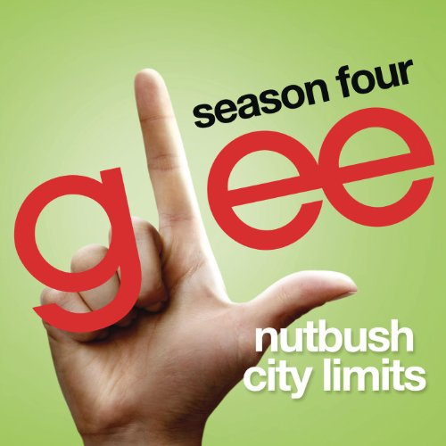 Nutbush City Limits (Glee Cast...