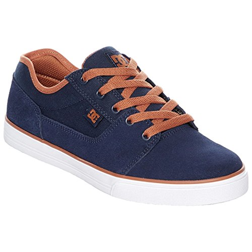 DC Shoes Tonik, Baskets garçon