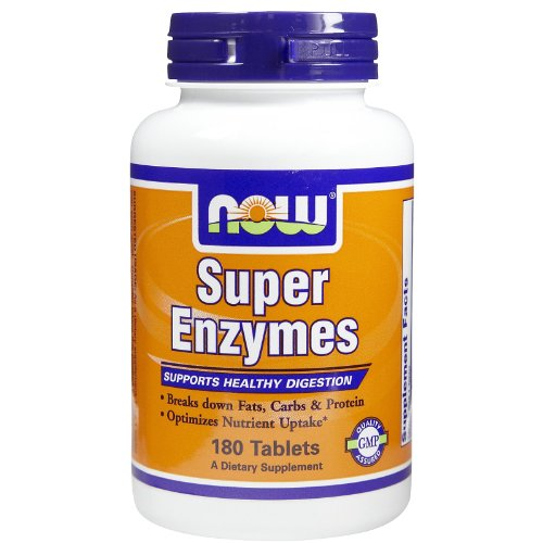 super-enzymes-180-tabs-by-now-foods-by-now-foods