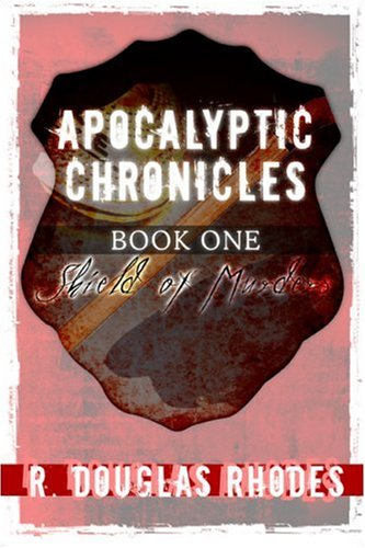 Apocalyptic Chronicles Cover Image