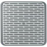 OXO 1372000 accesorio para artículo de cocina y hogar - Accesorio de hogar (Gris