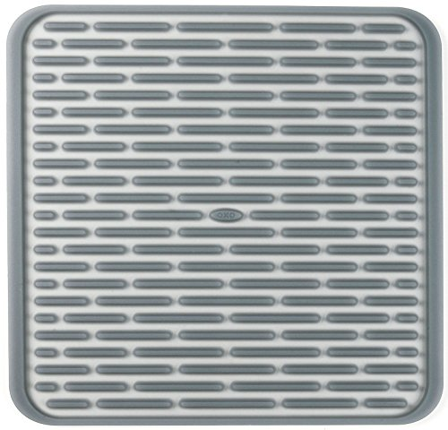 oxo-good-grips-square-drying-mat-grey