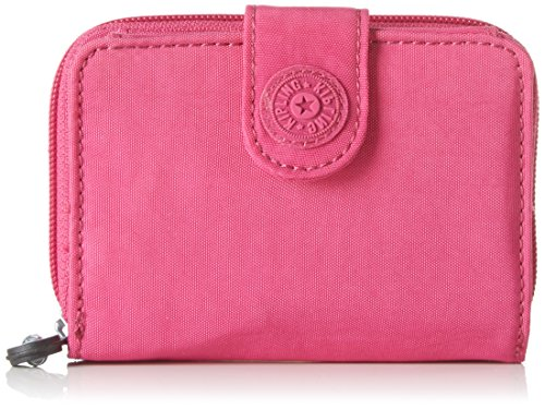 kipling-new-money-womens-wallet-pink-verry-berry-one-size