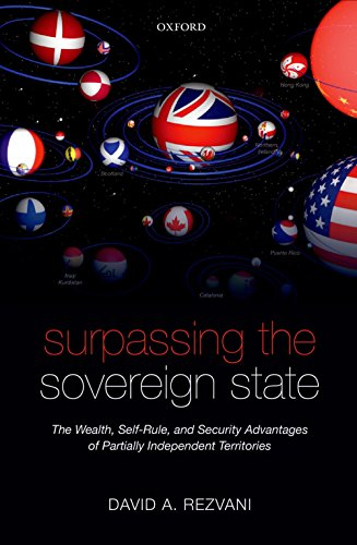 Surpassing the sovereign state the wealth self rule and surpassing the sovereign state the wealth self rule and download pdf or read online fandeluxe Choice Image
