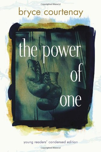 The Power of One (Young Reader's Edition)
