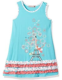 67e034810a5f Jelly The Pug Girls  Clothing  Buy Jelly The Pug Girls  Clothing ...