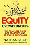 Raise Money Without a Bank Or a VC, Through The Crowd!      For many startups and growing companies, gaining marketing exposure and raising external funding from investors are #1 and #2 on their priority list. But, until recently, they wer...