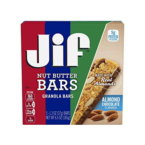 jif-chocolate-nut-butter-almond-granola-bars-5-count-pack