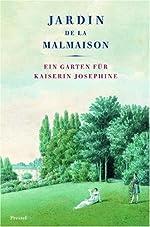 Jardin de la Malmaison de Hans Walter Lack