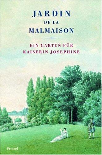 Jardin de la Malmaison