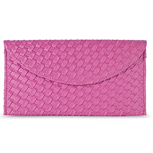 Adbeni-Good-Choice-Pink-Colored-Sling-Bags-For-Womens-SLINGPU-19-big-PNK