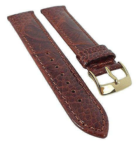 minott-bracelet-de-montre-bouquet-jambe-cuir-brillant-hautfreundluches-doublure-cuir-29988g-chevalet