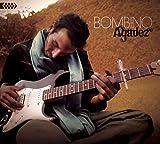 Agadez by Bombino (2011-04-19)