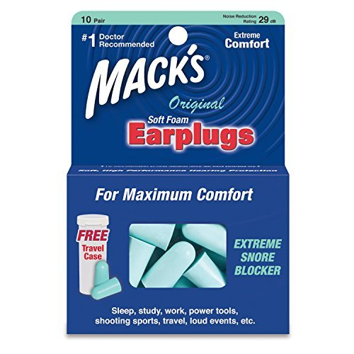 macks-soft-foam-earplugs-10-pair-by-dream-essentials