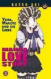 Manga Love Story 45 - Katsu Aki