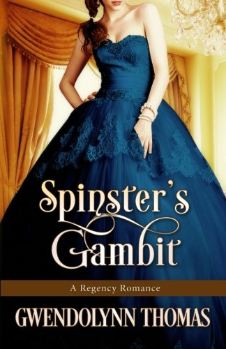 Spinster's Gambit