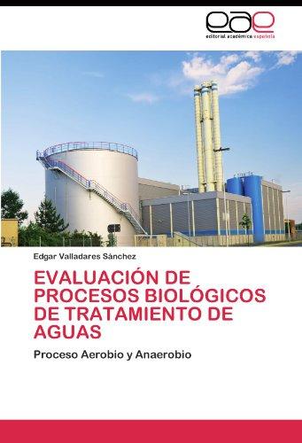 evaluacion-de-procesos-biologicos-de-tratamiento-de-aguas