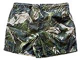 VALENTINO GARAVANI costume da bagno uomo boxer corto MV3UH02541K T53 tropical (48 EU - 34 UK - M)