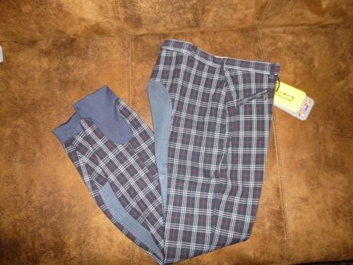 hkm-pantalon-dequitation-pour-femme-carolin-nettoyant-garniture-5-designs-carrosserie-bleu-fonce