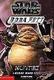 Star Wars: Boba Fett: Hunted