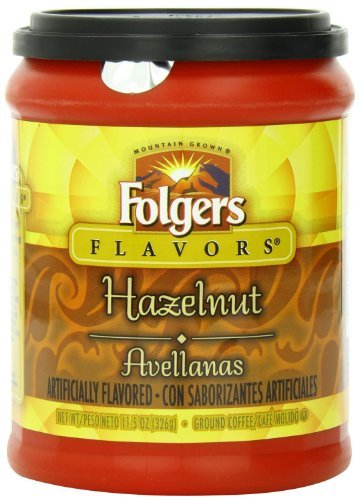 folgers-hazelnut-coffee-115-ounce-pack-of-3-by-n-a