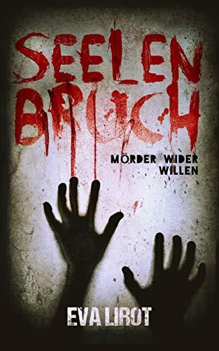 Seelenbruch: Mörder wider Willen (Jim Devcon-Serie 2)