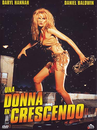 Una donna in crescendo [IT Import]