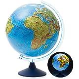 Exerz 32cm Globe