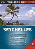 Seychelles Travel Pack (Globetrotter Travel Guide)