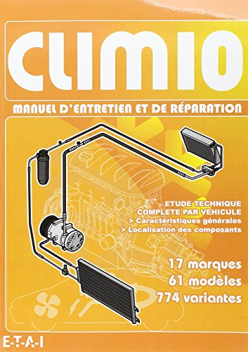 Climatisation : Tome 10