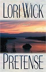 Pretense (Contemporary Romance) by Lori Wick (1998-07-02)