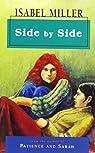 Side by Side par Miller