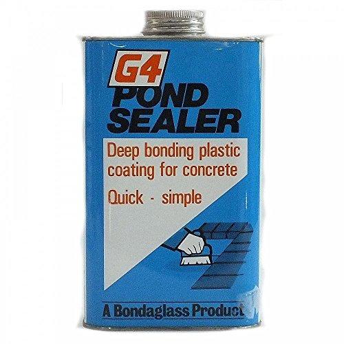 g4-pond-paint-sealer-clear-1kg