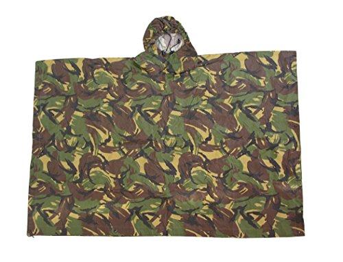 genuine-dutch-army-issue-heavy-duty-waterproof-hooded-dpm-camo-ripstop-rain-poncho-grade-1