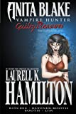 Guilty Pleasures (Anita Blake, Vampire Hunter)