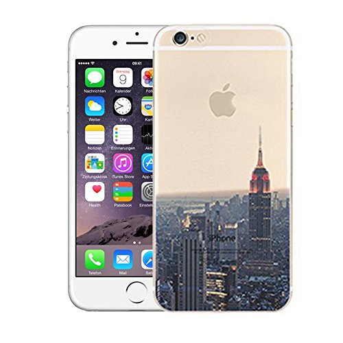 dialoo-r-iphone-6-6s-silikon-schutzhulle-ultradunn-extra-sicher-empire-state-building-1