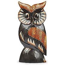 Suchergebnis Auf Amazonde Für Holzfiguren Deko