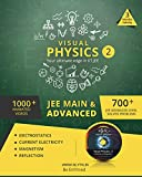 #8: Nlytn Visual Physics II for IIT JEE - Learn Concepts & Clear Doubts of JEE Physics in 3 Months (DVD)