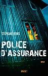 Police d'assurance par Denis