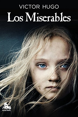 Los miserables (Narrativa nº 1) por Victor Hugo